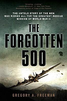 Forgotten 500.jpg